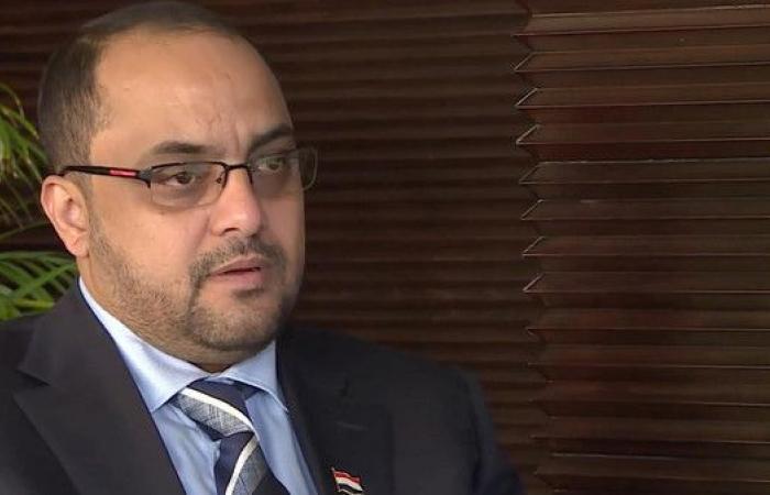 """أسرة """"العواضي"""" تنفي مقتله مع صالح وتؤكد مقتل """"الزوكا"""""""