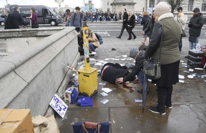بريطانيا: إحباط 9 هجمات إرهابية منذ مارس