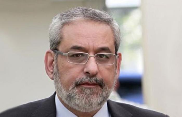 بقرادونيان بعد لقائه الحريري: ملف الاستقالة قد أغلق وهناك انطلاقة جديدة