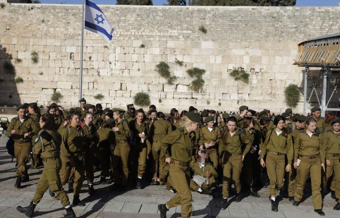 العالم يترقب خطاب ترمب عن القدس.. والغضب الفلسطيني قادم