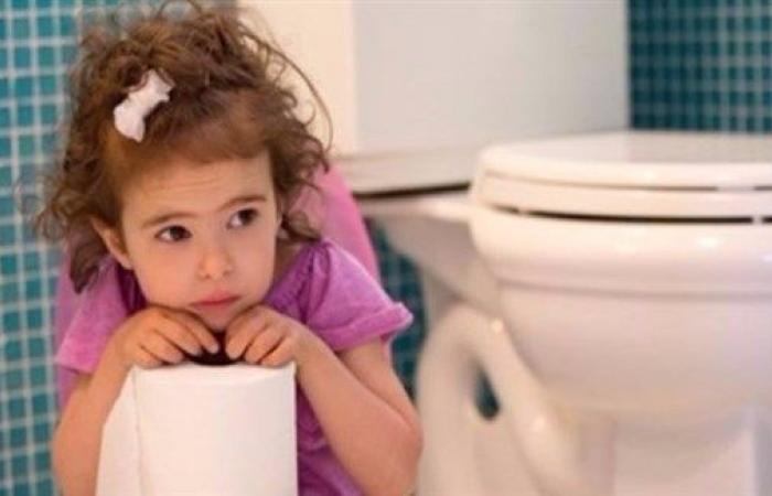 متى يكون الإمساك لدى الأطفال مزمناً؟
