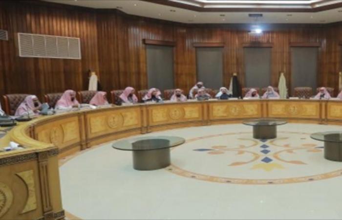 بيان علماء السعودية عن القدس لا يشير لقرار ترمب