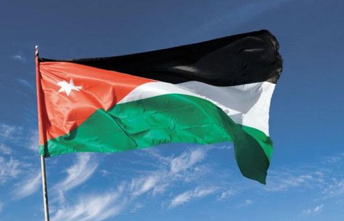 الأردن: نقل سفارة أميركا للقدس خرق للشرعية الدولية