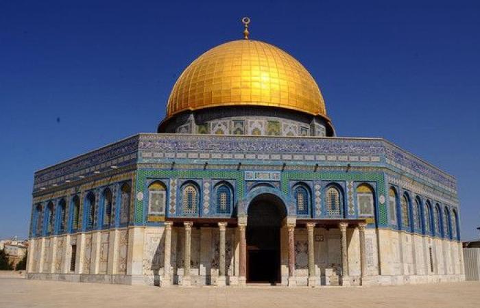 سيل من الردود الغاضبة والمنددة بقرار ترمب بشأن القدس