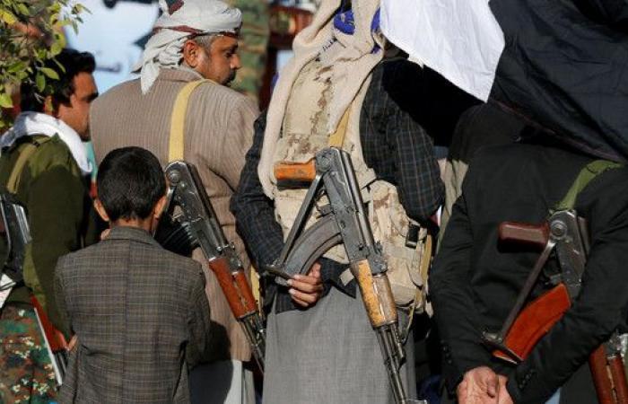 """مسؤول يمني: ما يجري في صنعاء """"إبادة"""""""