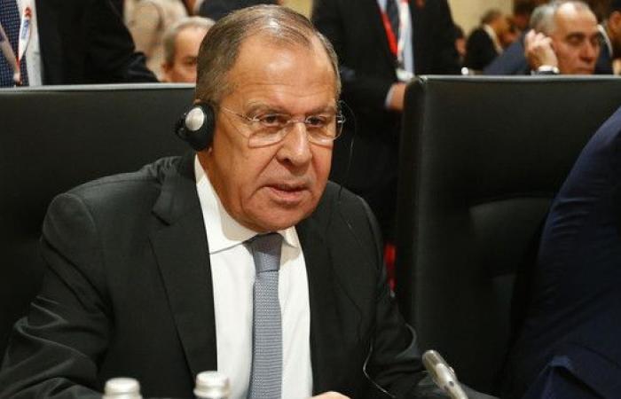 روسيا: كوريا الشمالية ترغب بمحادثات مباشرة مع أميركا
