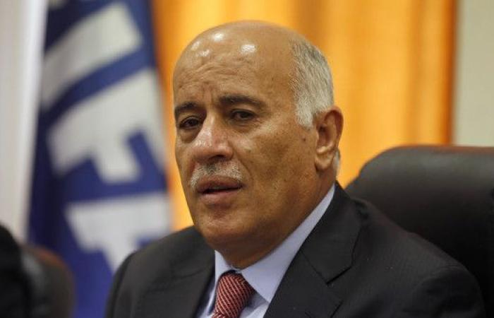 حركة فتح: لن نستقبل نائب ترمب في الأراضي الفلسطينية