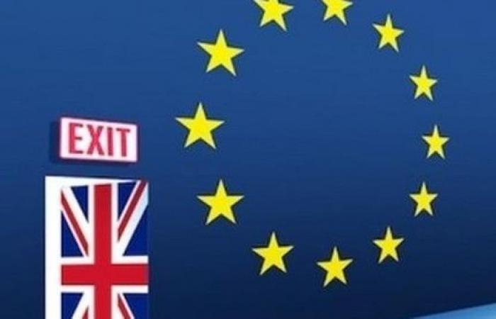 المفوضية الأوروبية: توصلنا لاتفاق حول بريكست مع بريطانيا