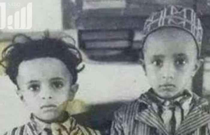 قصة علي صالح الطفل.. كيف تصدر المشهد لأربعة عقود؟