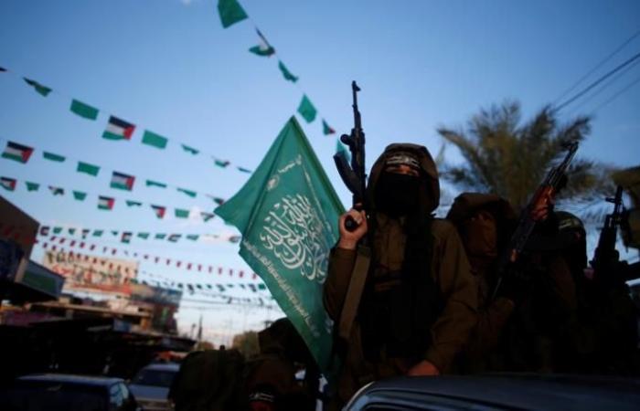 مشعل يدعو لانتفاضة بفلسطين والعالم دعما للقدس