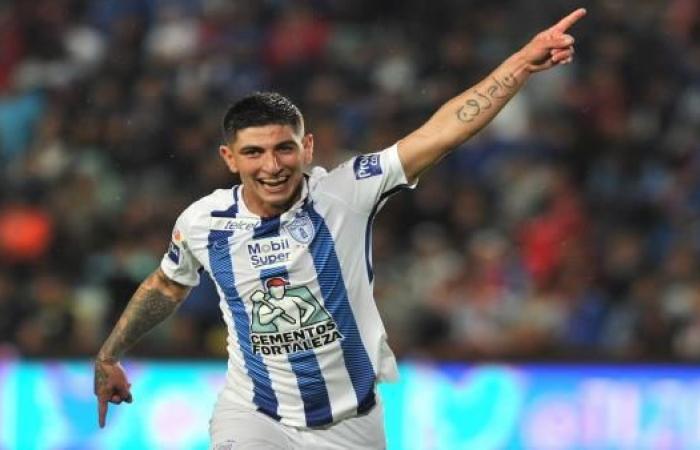 الوداد المغربي يودع مونديال الأندية من أول مباراة