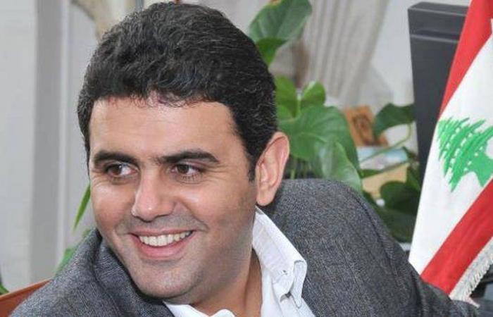 الحواط: ممتلكات الناس في عوكر ليست مستعمرات إسرائيلية
