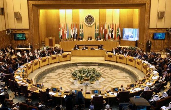 مطالب عربية بقرار من مجلس الأمن حول ترمب والقدس
