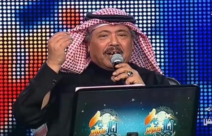 أبو بكر سالم.. صوت عربي ظلّ وفيا للأصالة