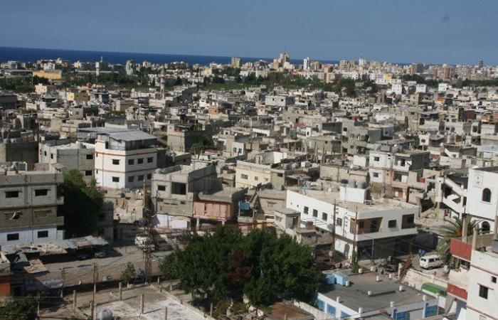 تنبيه أمني لبناني لأبو عرب