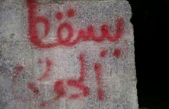 اليمن.. أول تمرد شعبي على الحوثيين في الحديدة