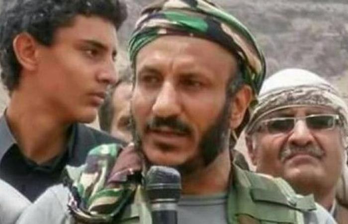 ميليشيات الحوثي تزعم أن نجل شقيق صالح.. حي