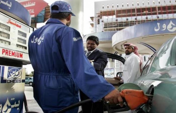 بلومبيرغ: السعودية ترفع أسعار الوقود 80% الشهر المقبل