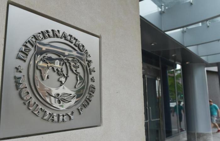 صندوق النقد: المنطقة العربية بحاجة لـ16 مليون وظيفة