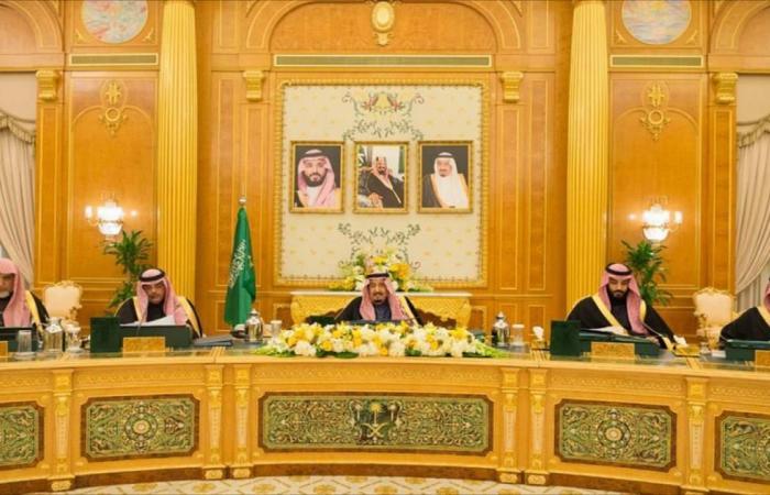 السعودية ترفع أسعار الكهرباء والوقود وتدعم المواطن
