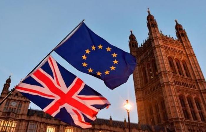 """""""الدول الصالحة"""": تراجع بريطانيا بسبب السعودية والدول العربية آخر القائمة"""