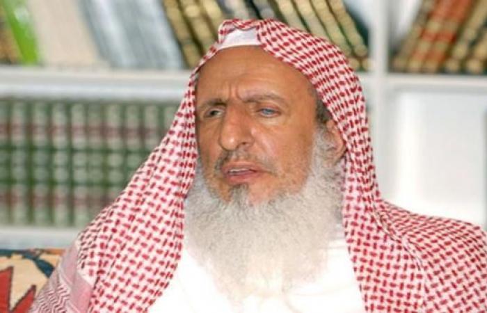 السعودية: السينما من التحريم المطلق إلى التماشي مع الدولة