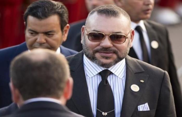 قرار ملكي بإعفاء موظفين في الداخلية المغربية بسبب التقصير بأداء مهامهم
