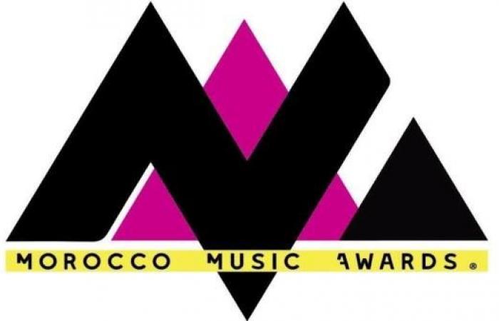 القائمة الكاملة: إليكم الفائزين بجوائز الموسيقى المغربية 2017