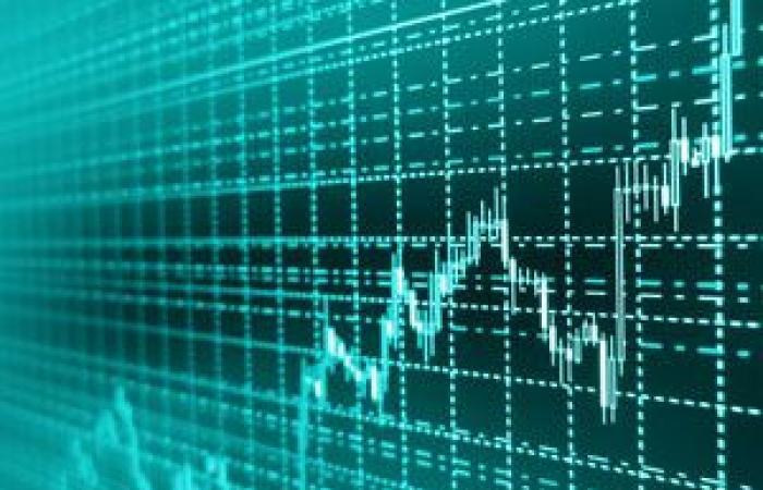 بيتكوين ترتفع بأكثر من 2,000$ وتحقق مستويات قياسية جديدة مع أول تداول لها في بورصة شيكاغو
