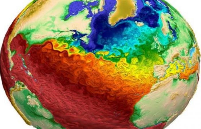قمة مناخ اليوم في باريس لتمويل الطاقة المتجددة والنظيفة