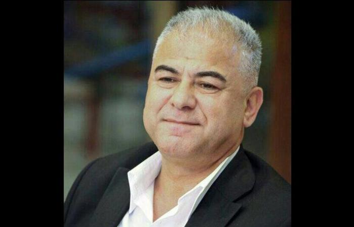 الزميل عبد السلام عمر تركماني في ذمة الله