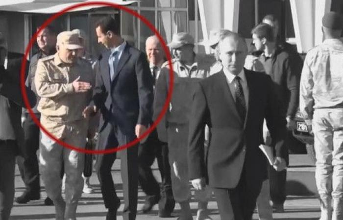 هذه هي أبرز الإهانات التي تلقّاها الأسد أمام الكاميرا