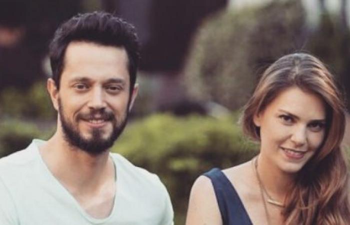 بعد نجاح فيلميهما هل يخطط مراد بوز للزواج من أصلي إنفر؟!