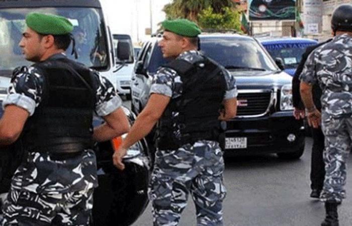 """بالصورة: توقيف عصابة سرقة """"بنغلادشية"""""""