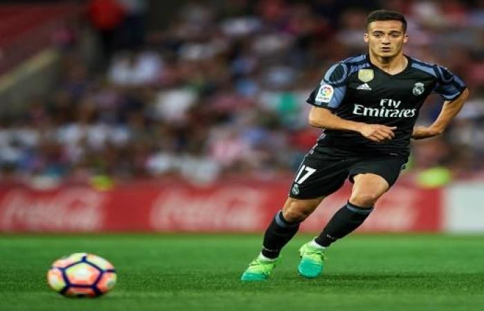 صلاح يقترب من ريال مدريد بصفقة تبادلية