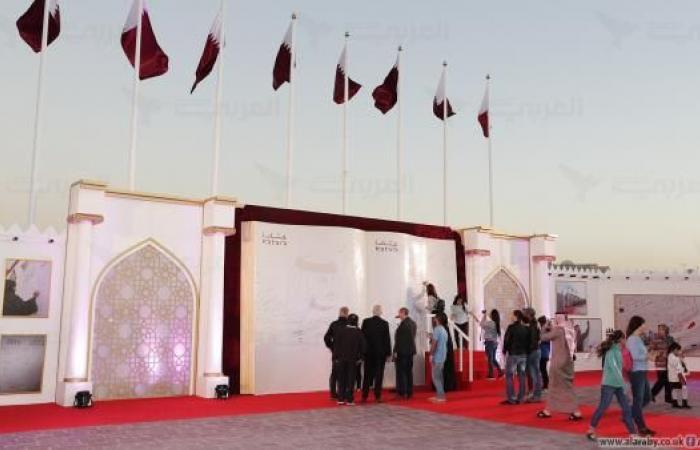 """""""كتارا"""" تطلق 60 فعالية تراثية احتفالاً باليوم الوطني لقطر"""