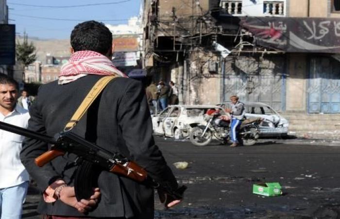 """وزارة الإعلام اليمنية: مقتل 4 صحافيين في """"اليمن اليوم"""""""