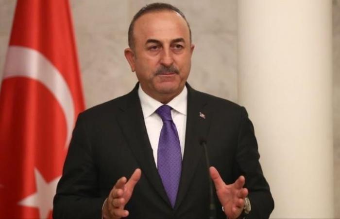 تركيا تتعهد برسالة قوية من القمة الإسلامية بشأن القدس