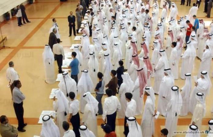 """""""التعليم القطرية"""" تعلن عن حاجتها لـ 900 معلم وإداري"""