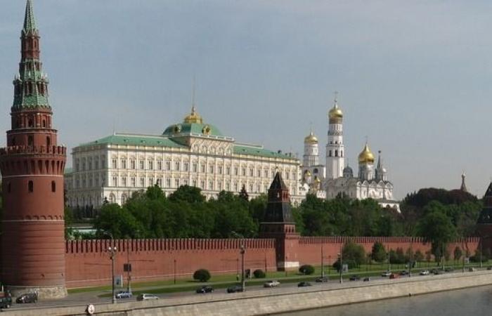 موسكو: لا أساس لاتهامات واشنطن بقيامنا بأنشطة تخريبية
