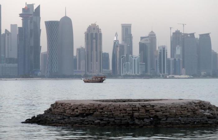 موازنة قطر.. ارتفاع الإنفاق وتركيز على المشاريع الكبرى
