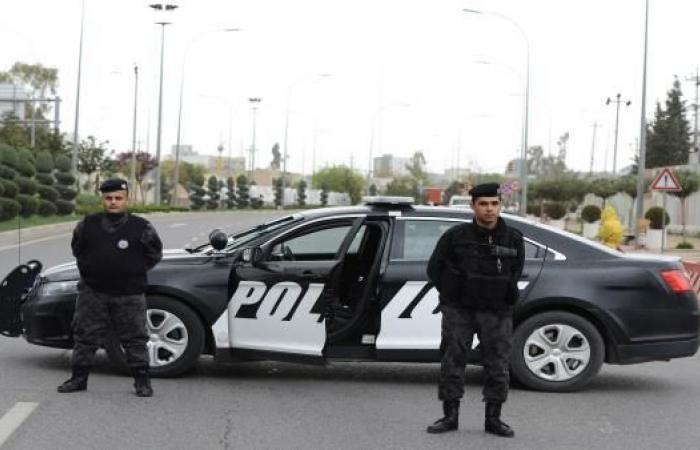 عصابات تستخدم فتيات لسرقة العراقيين في أحياء بغداد