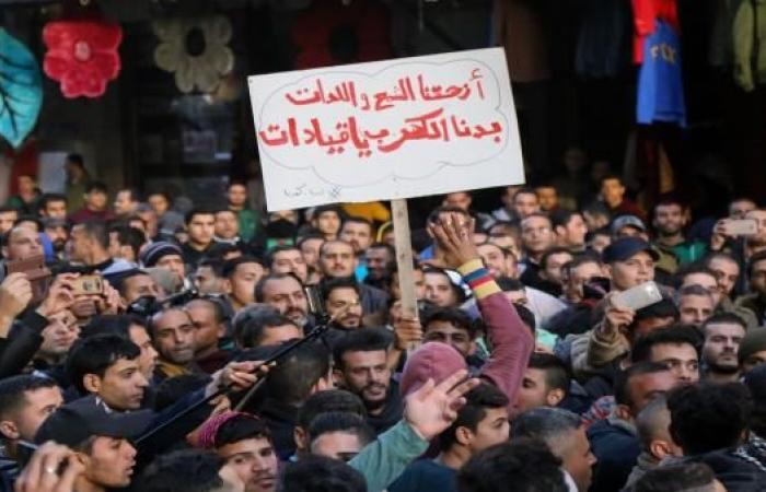غزة: توقف أحد مولدات محطة الكهرباء يفاقم الأزمة