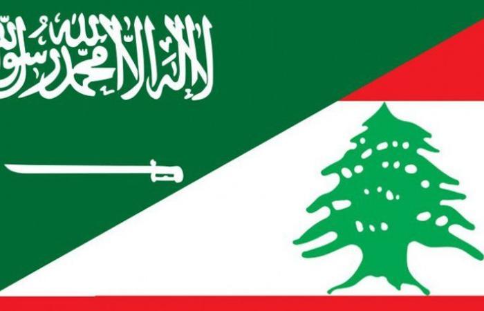 أزمة ديبلوماسية صامتة بين لبنان والسعودية..؟