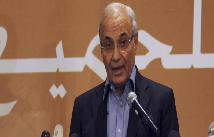 مصادر: السلطات المصرية تعتقل مؤيدين لشفيق