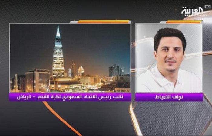 التمياط: بطولة الخليج نقطة انطلاق النجوم