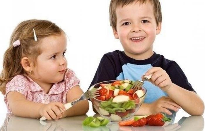 أفضل علاجات منزلية للإمساك لدى الأطفال