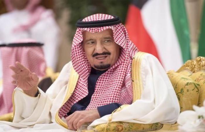 السعودية: هيئة لإدارة أموال قضايا الفساد.. وقانون جديد للإفلاس