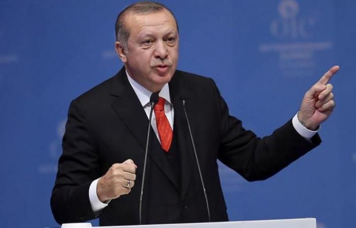 القمة الإسلامية تدعو للاعتراف بالقدس عاصمة لفلسطين