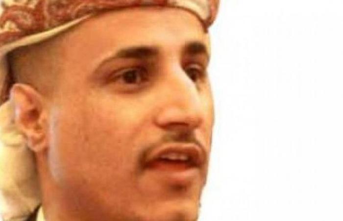 اليمن.. نائب رئيس مجلس الانقلاب ينضم للشرعية